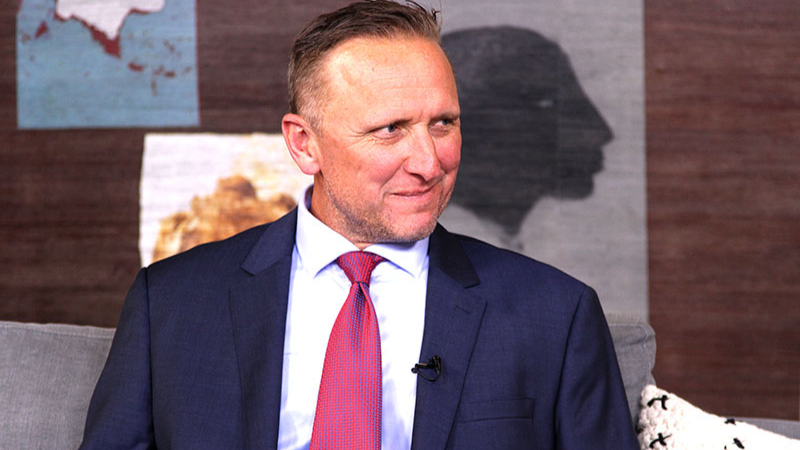 England favorites to win World Cup 2019 at home, feels Allan Donald