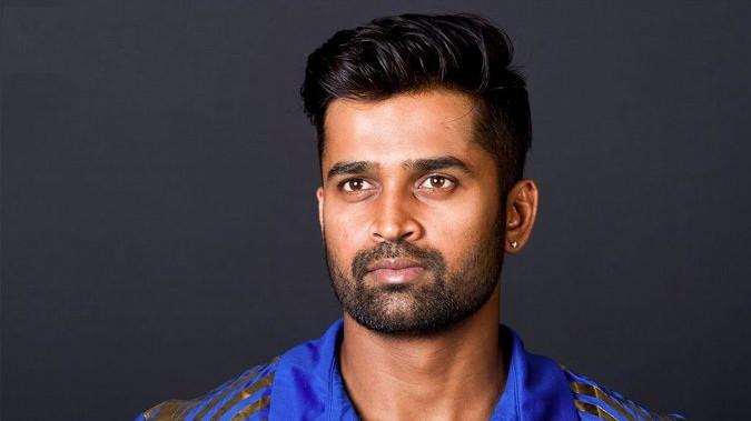 IPL 2021: R Vinay Kumar joins Mumbai Indians (MI) as a talent scout