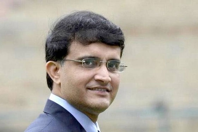 Sourav Ganguly took Ravi Shastri to cleaners on his ounctuality comment