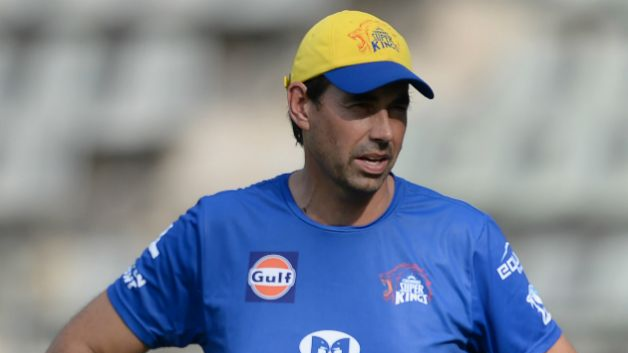 IPL 2018: Middle overs and Jos Buttler's innings hits CSK, says CSK Coach Stephen Fleming
