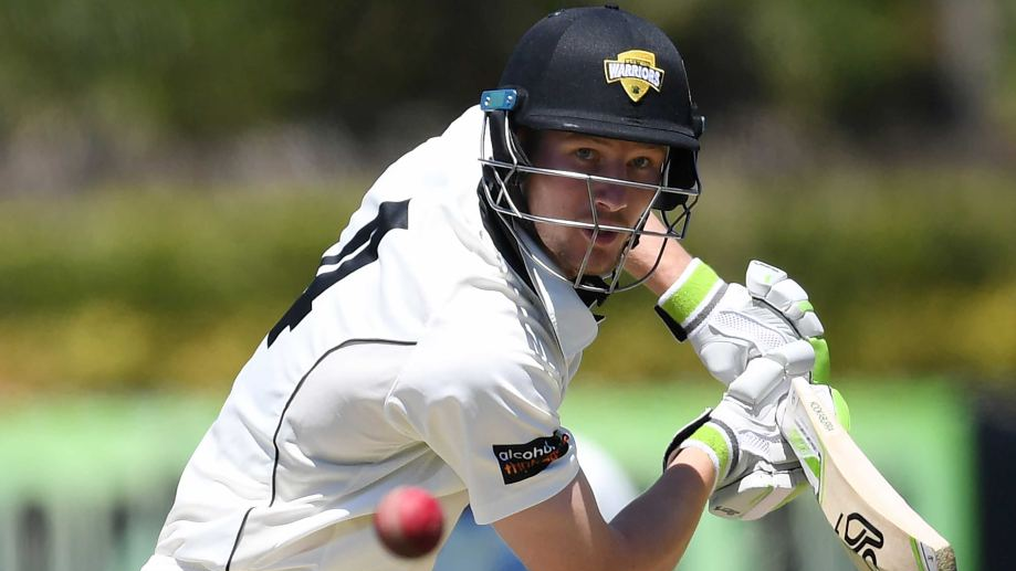 Tainted Cameron Bancroft might play Club Cricket