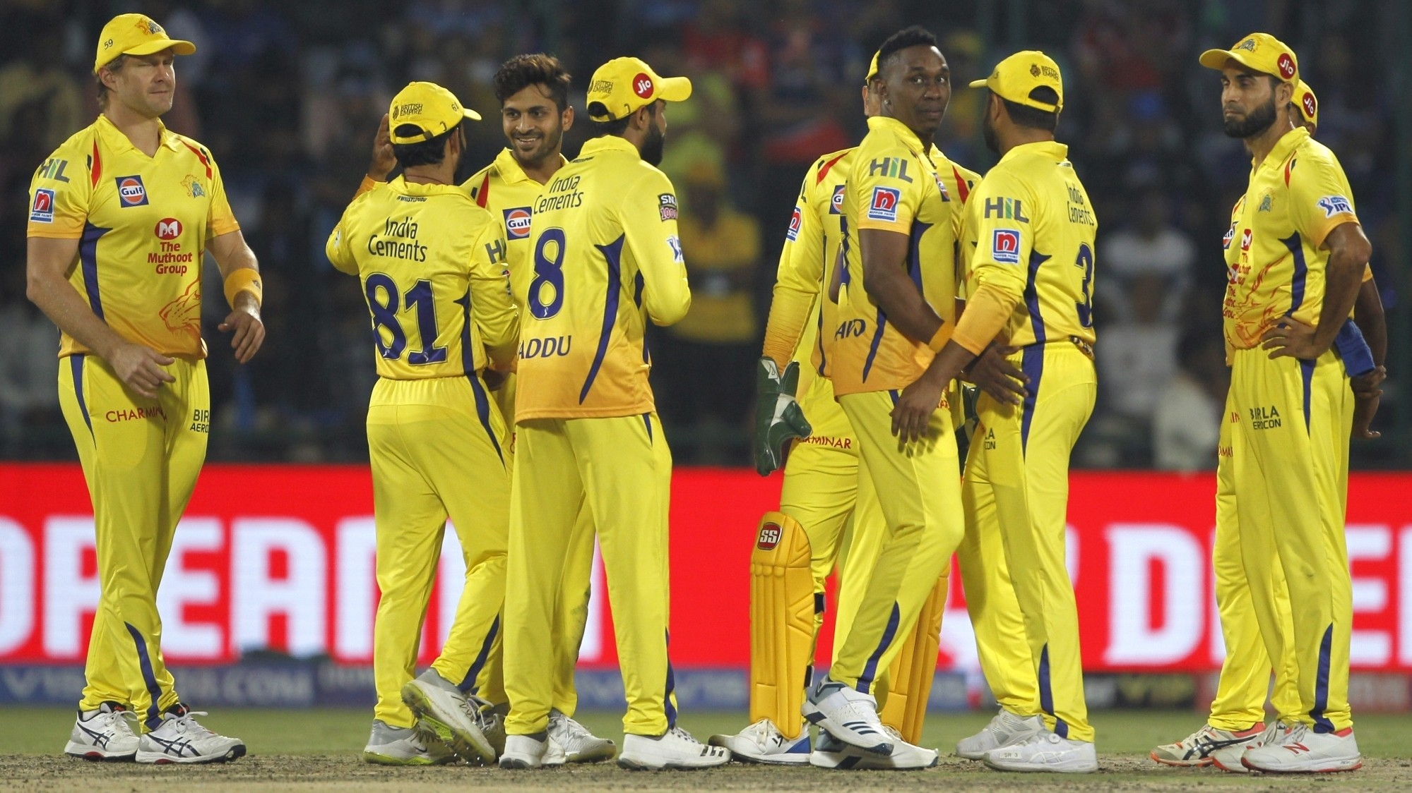IPL 2019: CSK announces the replacement for injured pacer Lungi Ngidi