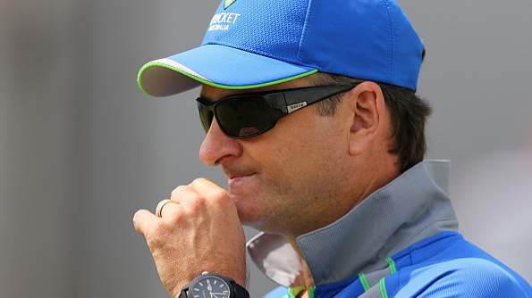 Mark Waugh terms India's Day/Night Test denial as selfish