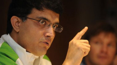IPL 2018: Sourav Ganguly expects this IPL season 11 to be a massive hit