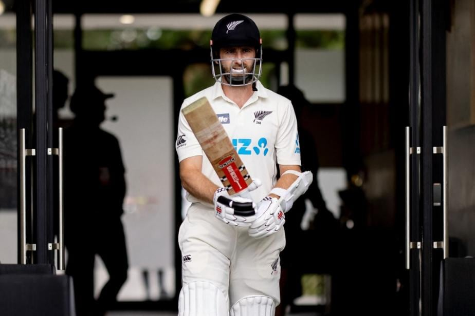 Kane Williamson to rest his left elbow ahead of World Test Championship | Getty