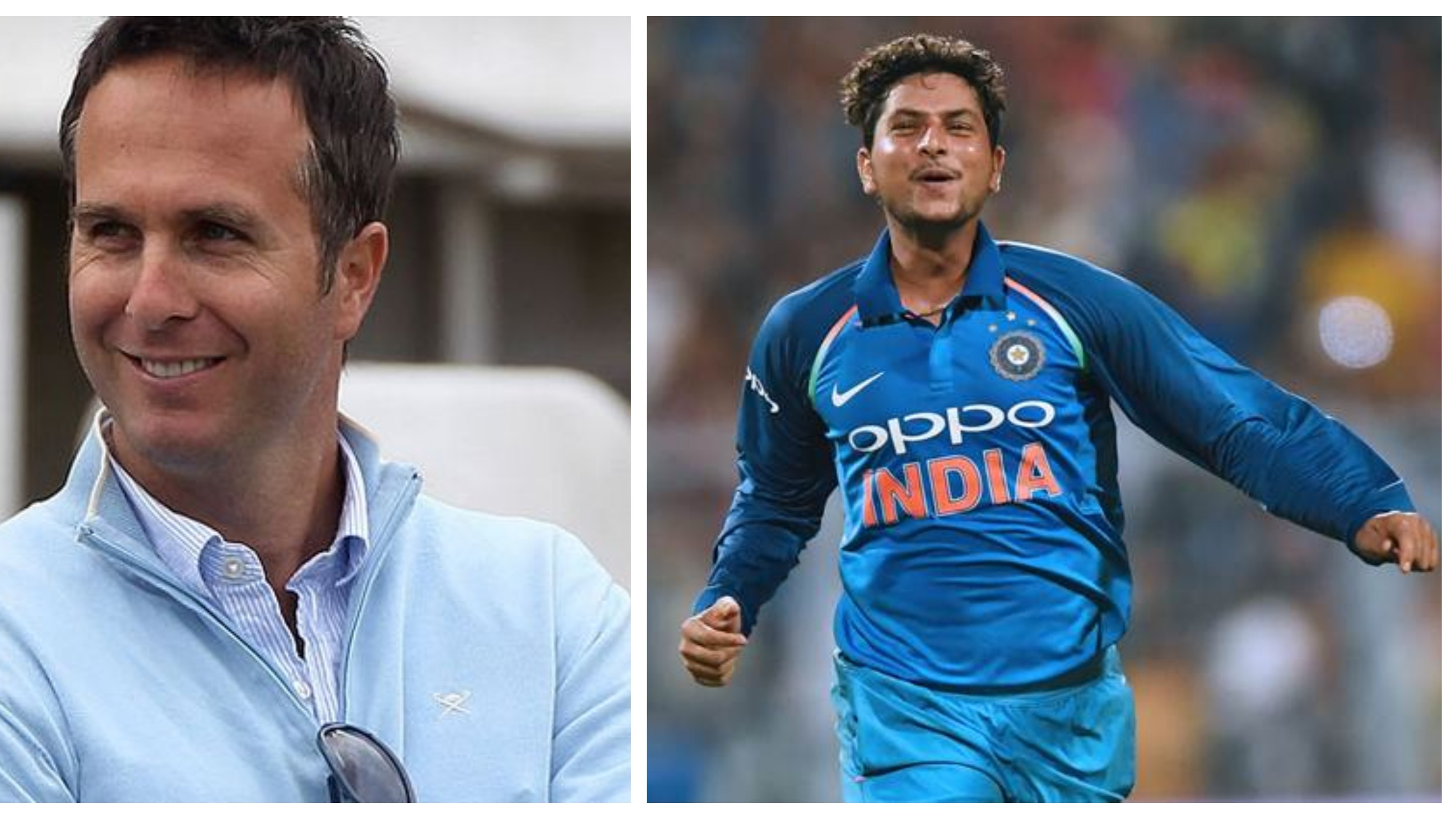 ENG v IND 2018: Kuldeep Yadav is going to bamboozle batsmen around the world for many years, says Michael Vaughan
