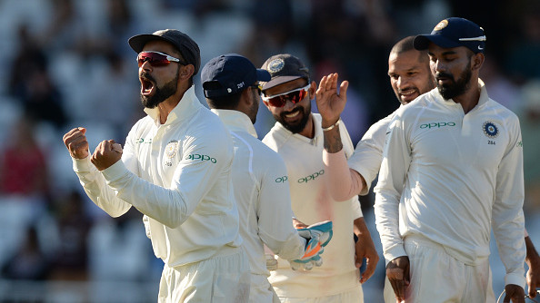 ENG v IND 2018: 5 major reasons why India came out on top against England in the 3rd Test