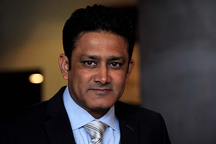 IPL 2018: Anil Kumble has found a leader for Kings XI Punjab