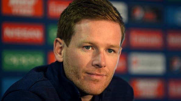 ENG vs IND 2018: Eoin Morgan confident after their success against Australia