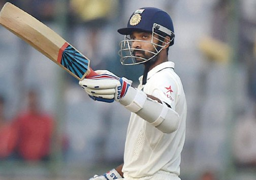 SA v IND 2018: Ajinkya Rahane clarifies India's stand on the treacherous Wanderers track