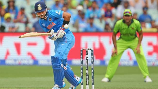 Asia Cup 2018: India-Pakistan Asia Cup encounter likely to be rescheduled