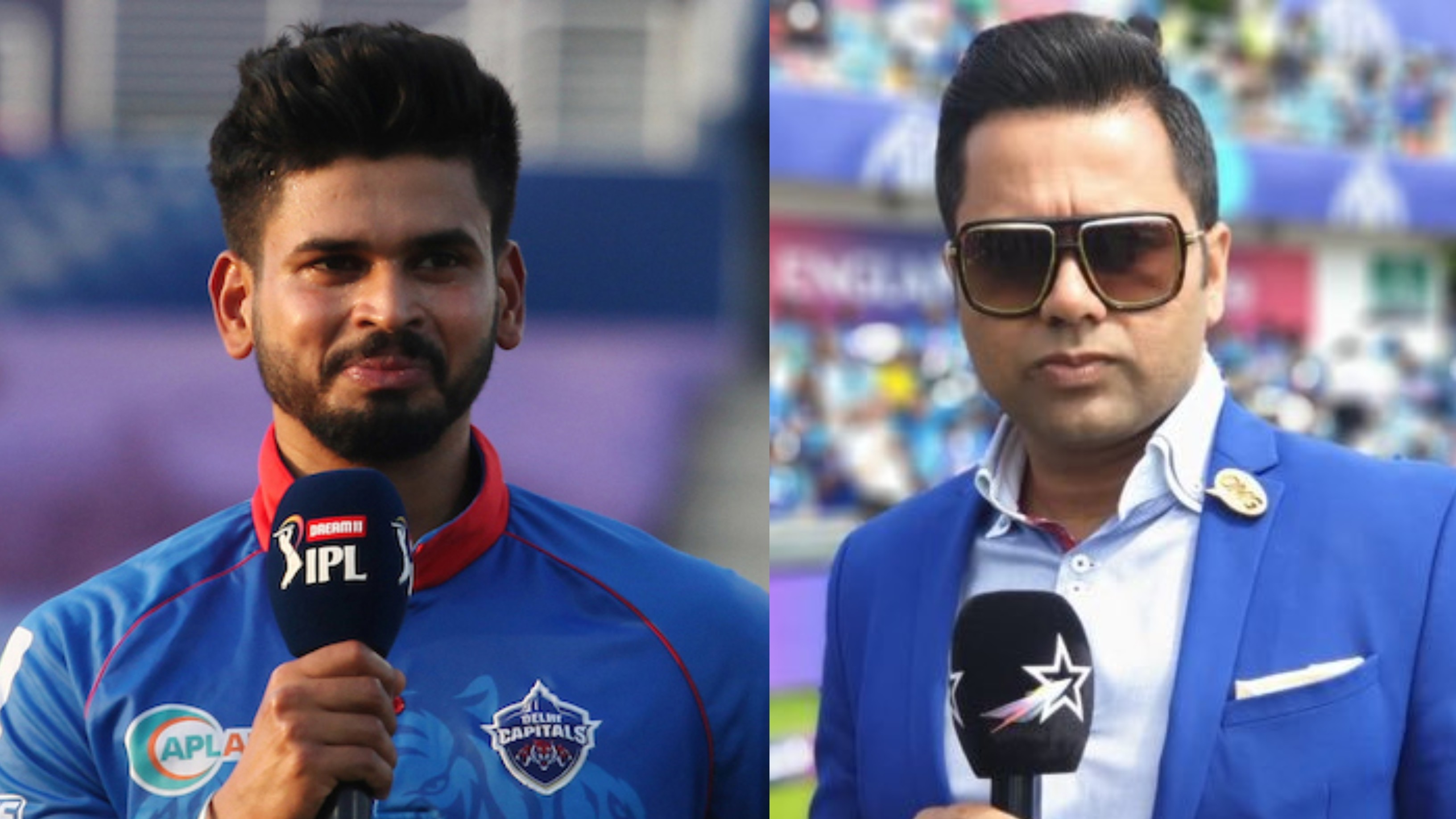 IPL 2020: Aakash Chopra points out DC's two big weaknesses ahead of Qualifier vs MI