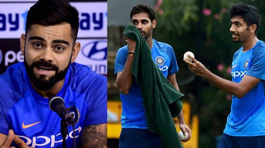 IPL franchises unlikely to co-operate Virat Kohli's call to rest fast bowlers