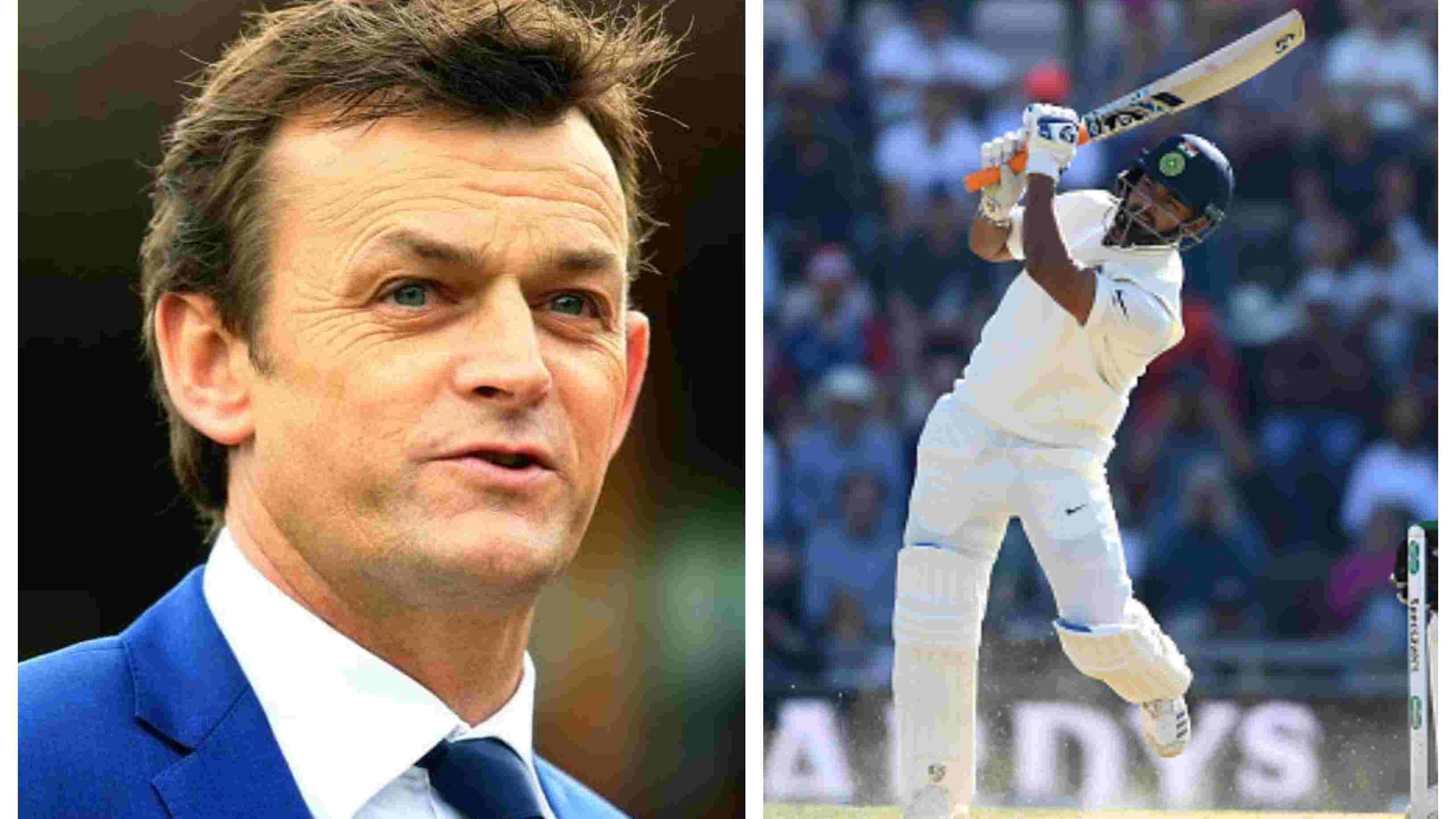 ENG v IND 2018: Adam Gilchrist urges Indian selectors to be patient with Rishabh Pant