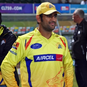 IPL 2018: MS Dhoni reveals that he was approached by many other franchises