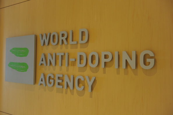 The WADA has warned ICC over the matter | Getty