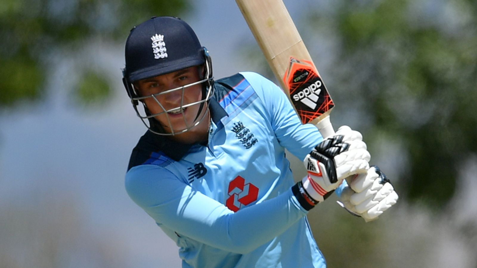 Tom Banton is one of the players who will be coming from England for IPL 2020   Sky Sports
