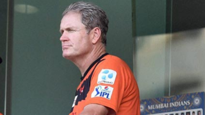 IPL 2018: Tom Moody delighted with the success of SRH bowlers