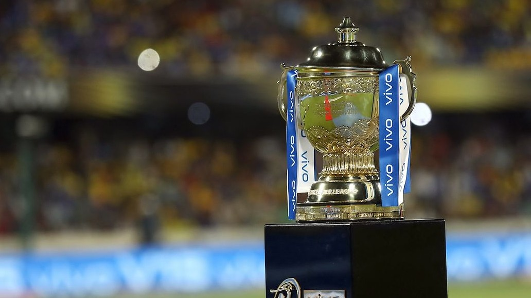 IPL 2020: IPL may be postponed to next year if the deadline of April 20 is missed