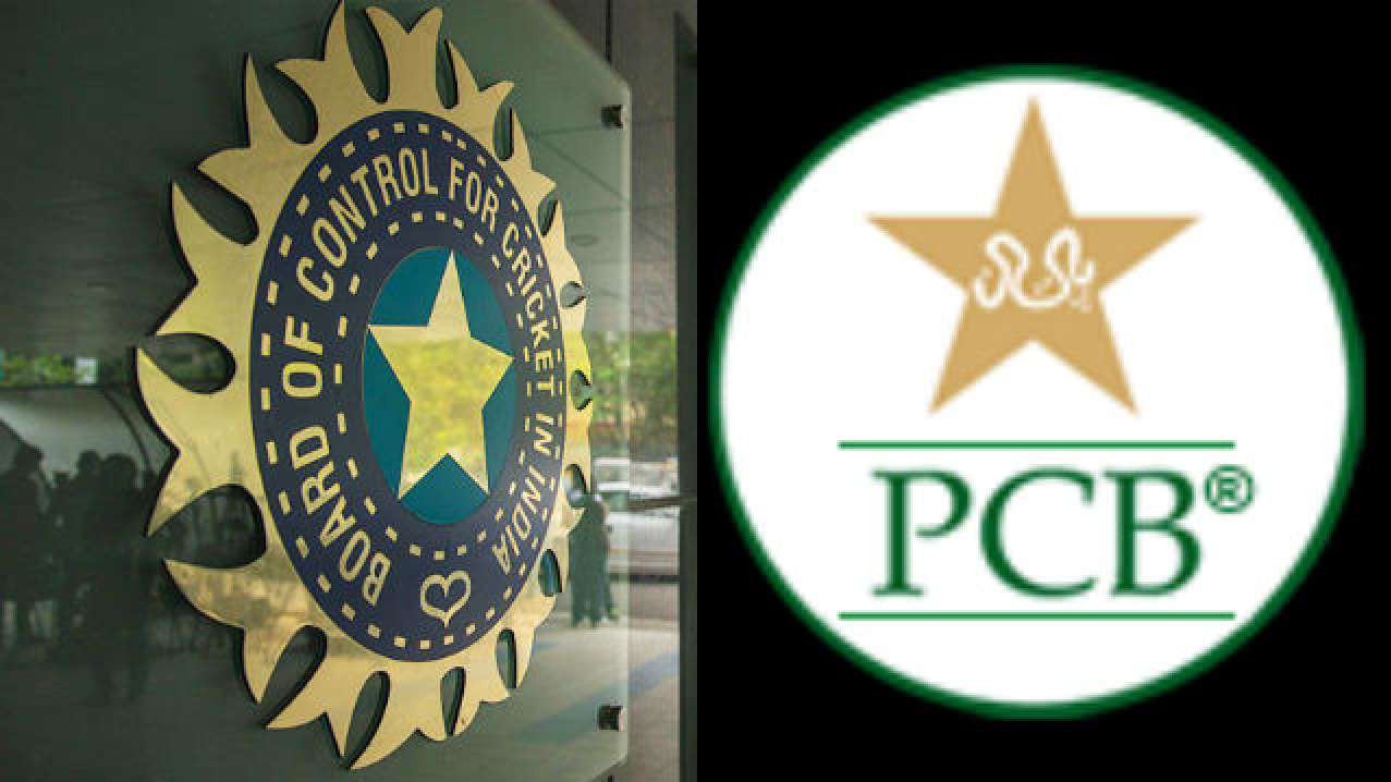 BCCI calls for change in venue after PCB secures Asia Cup 2020 hosting rights