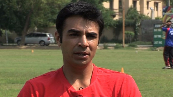 Salman Butt says Pakistan selectors should pick him on the basis of his form and fitness