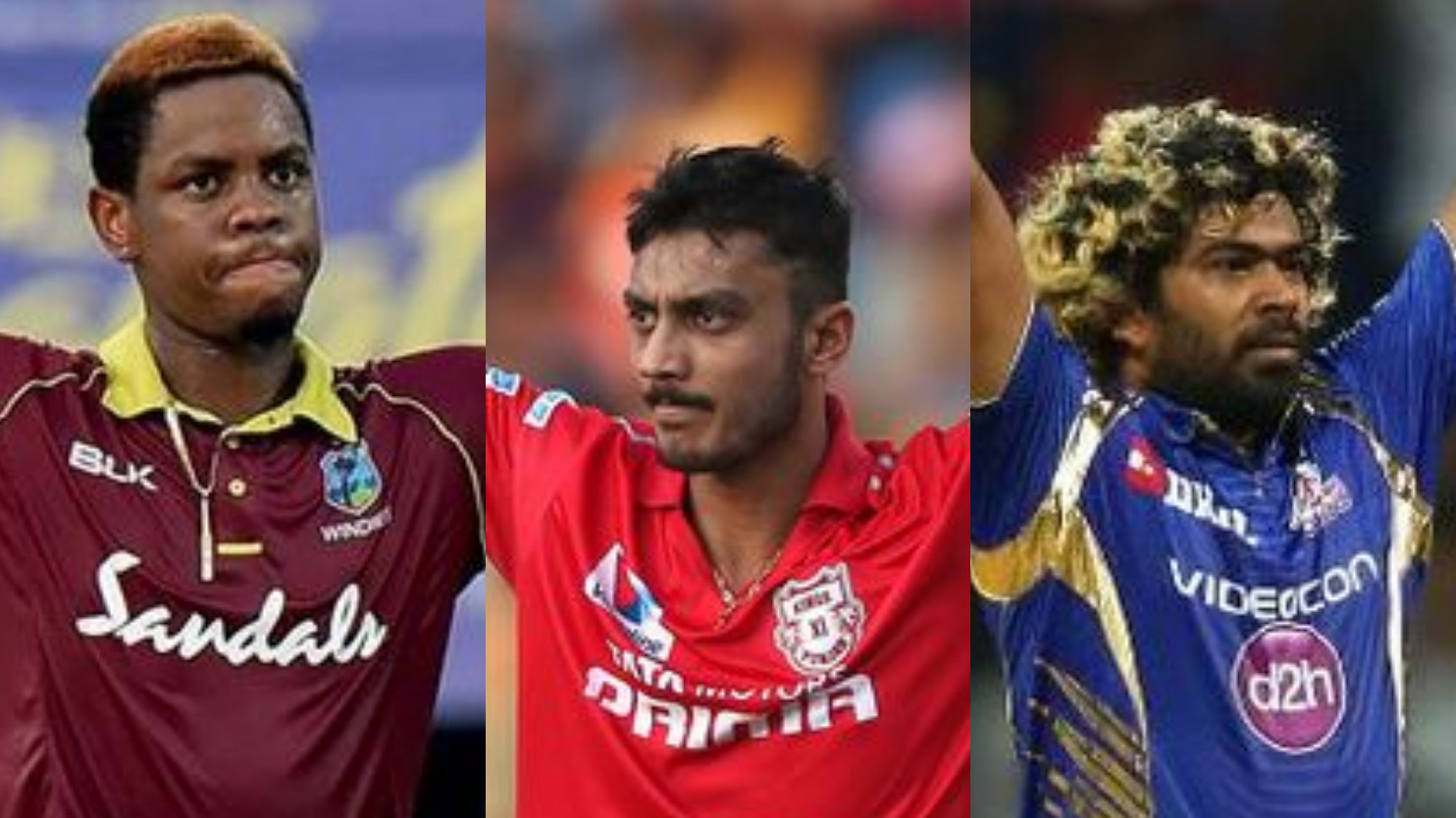 IPL: 5 players who might bag a huge amount at the IPL 2019 auction
