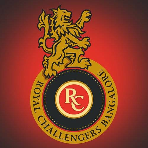 IPL 2018: Possible playing XI for Royal Challengers Bangalore