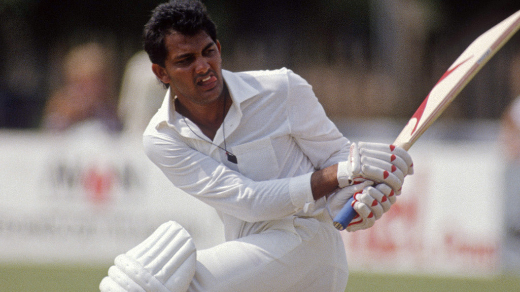 Mohammad Azharuddin admits Eden Gardens saved his cricket career many times
