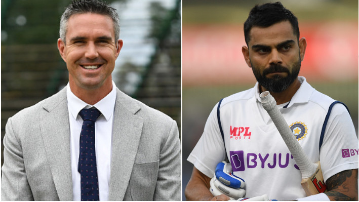 IND v ENG 2021: Kevin Pietersen feels debate on captaincy is a distraction that Virat Kohli doesn't need