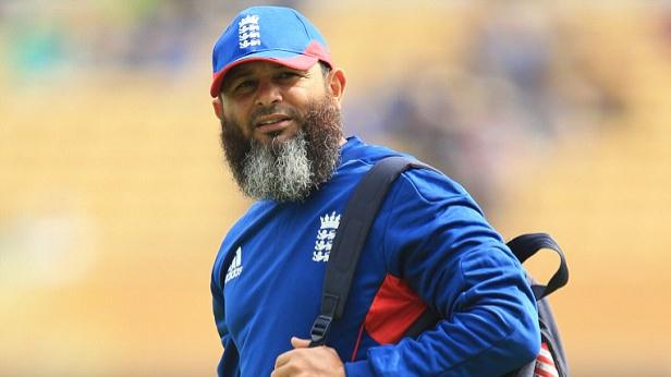 मुश्ताक अहमद के अनुसार विदेशी खिलाड़ियों को पाकिस्तान दौरे पर सहमति के बाद ही पीएसएल में चुना जाना चाहिए