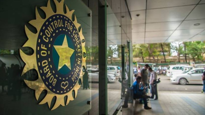 BCCI asks police to investigate Dream11's role in the fake SL UVA T20 league
