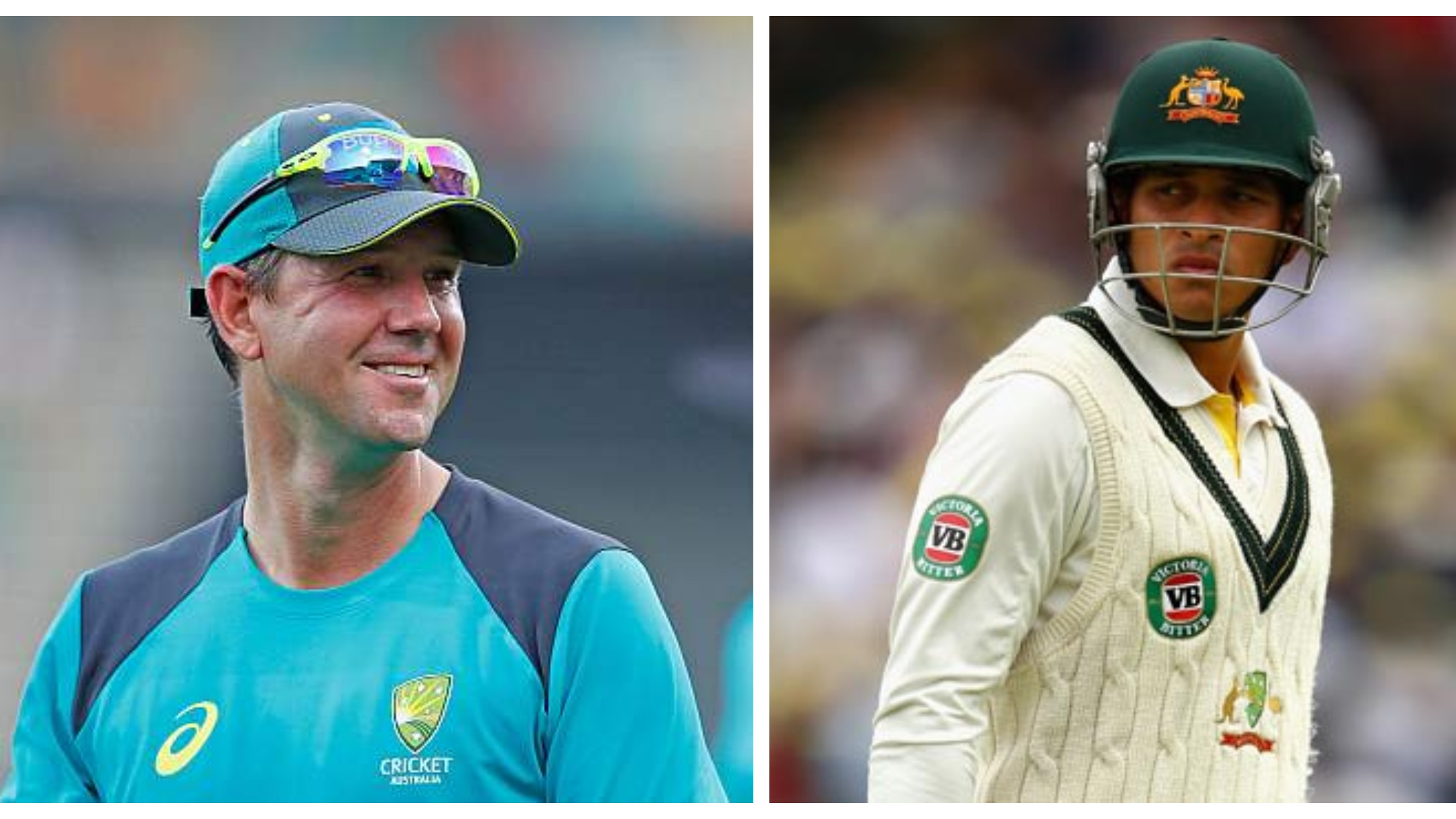 PAK vs AUS 2018: Ricky Ponting endorses Usman Khawaja's inclusion in the playing XI