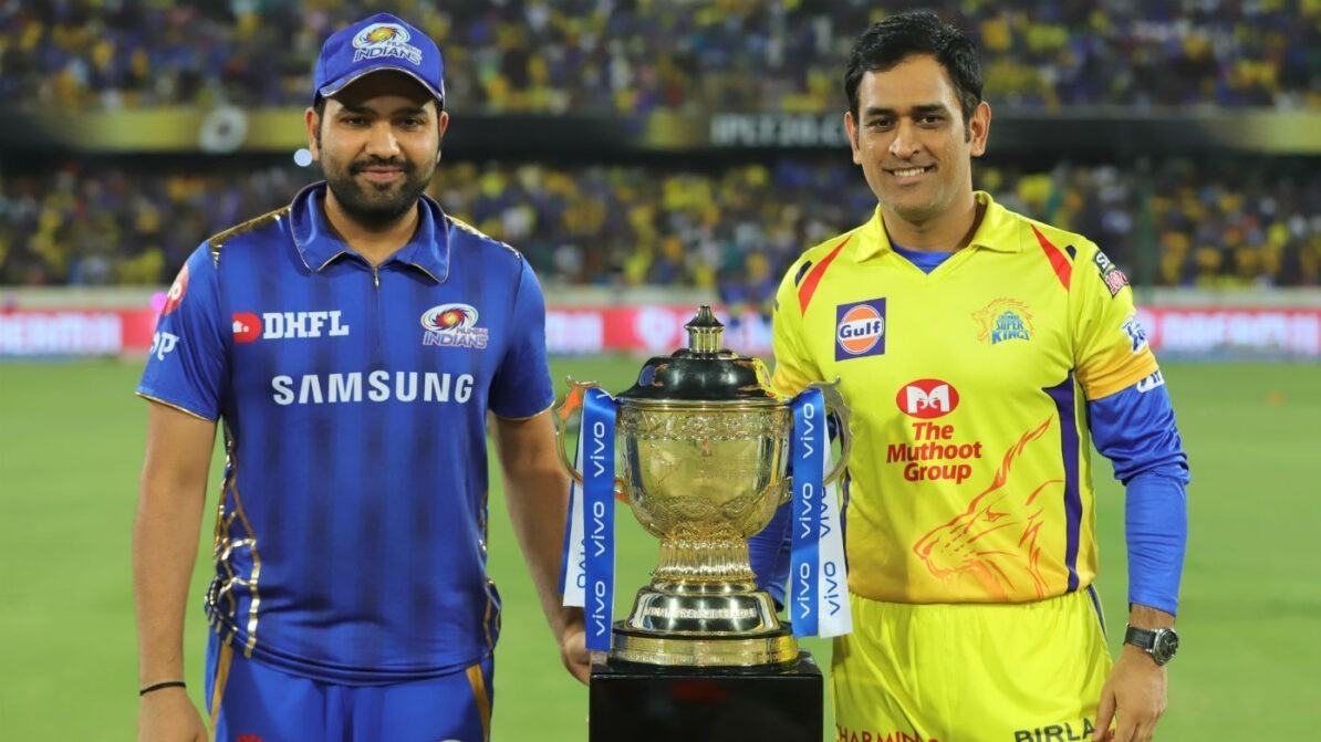 IPL 2020: Tournament likely to be delayed further amid rising COVID-19 cases in India, claims report