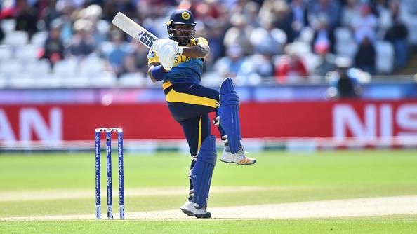 BAN v SL 2021: Sri Lanka appoint Kusal Perera as captain for three-match ODI series versus Bangladesh