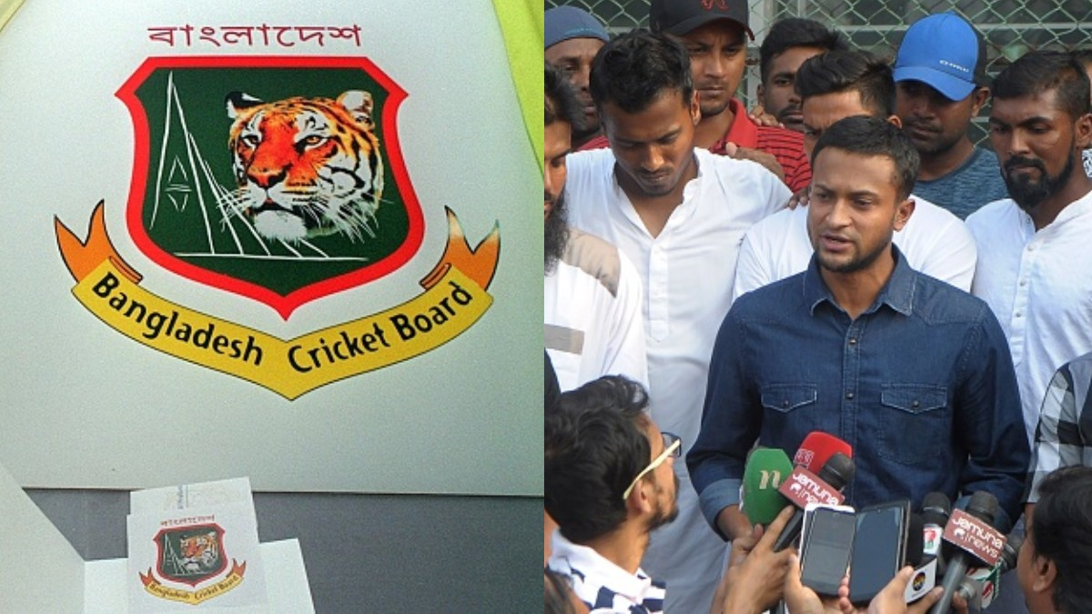 After a three-day strike, Bangladeshi cricketers receive pay rise from BCB