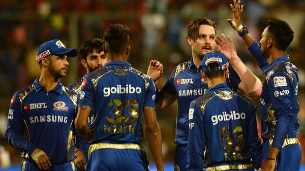 IPL 2018: Match 37, MI v KKR – Mumbai Indians keep their nerves in a tight finish against KKR to win by 13 runs