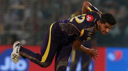 IPL 2018: KKR aiming to win 5 out of their next six games, says Shivam Mavi