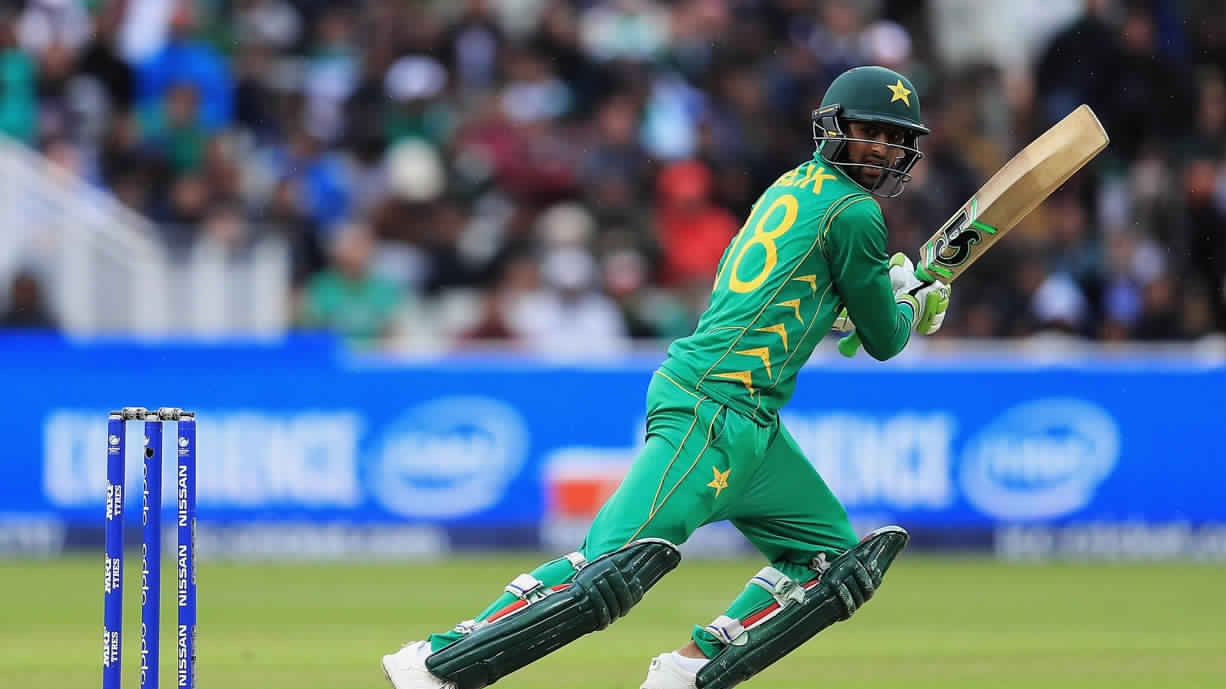 Shoaib Malik eyeing to retire after World T20 2020