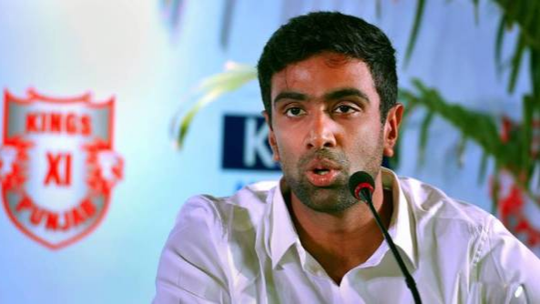 IPL 2018: Ravichandran Ashwin doesn't consider IPL as a platform for India comeback