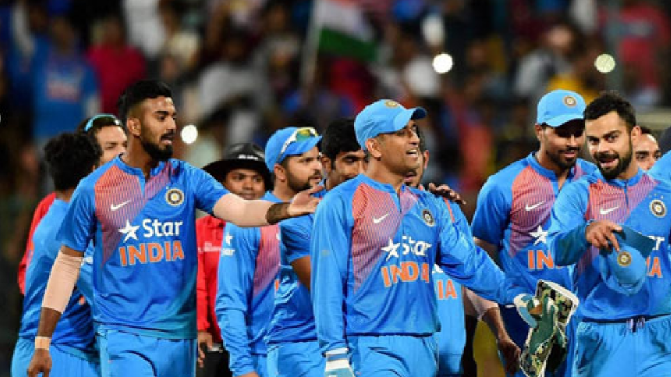 IRE v IND 2018: COC Predicted India XI for the first T20I against Ireland