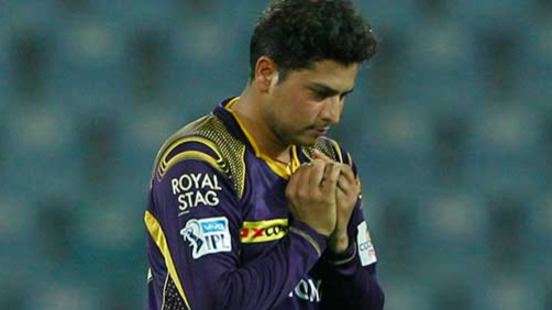 IPL 2018: Kuldeep Yadav wants himself to be known as classic spinner and not as mystery spinner