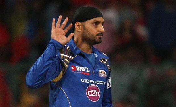 IPL 2018: Harbhajan Singh says he respects Mumbai Indians' decision