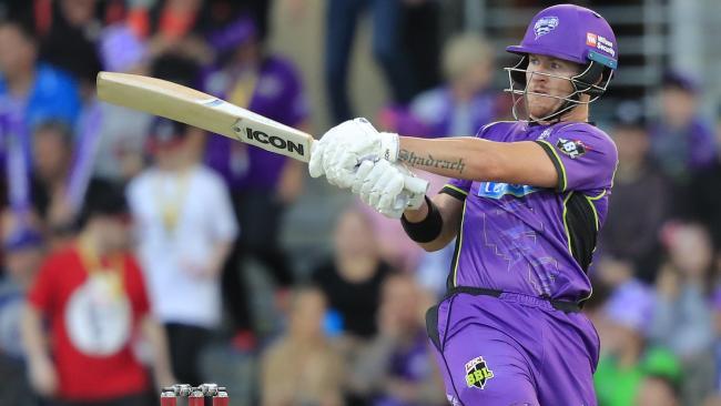 ट्रैविस हेड, एलेक्स केरी और डार्सी शॉर्ट को बीबीएल फाइनल के लिए ऑस्ट्रेलिया T20 टीम से किया जाएगा रिलीज़
