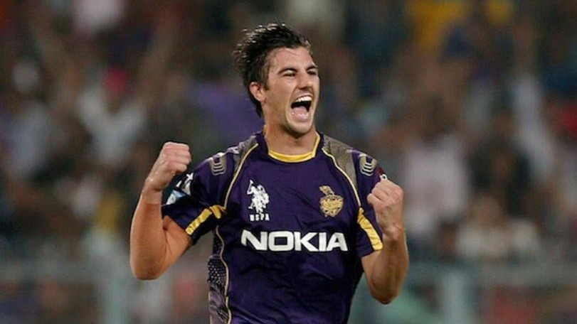 IPL 2020: Pat Cummins ready to play IPL behind closed doors due to COVID-19 outbreak