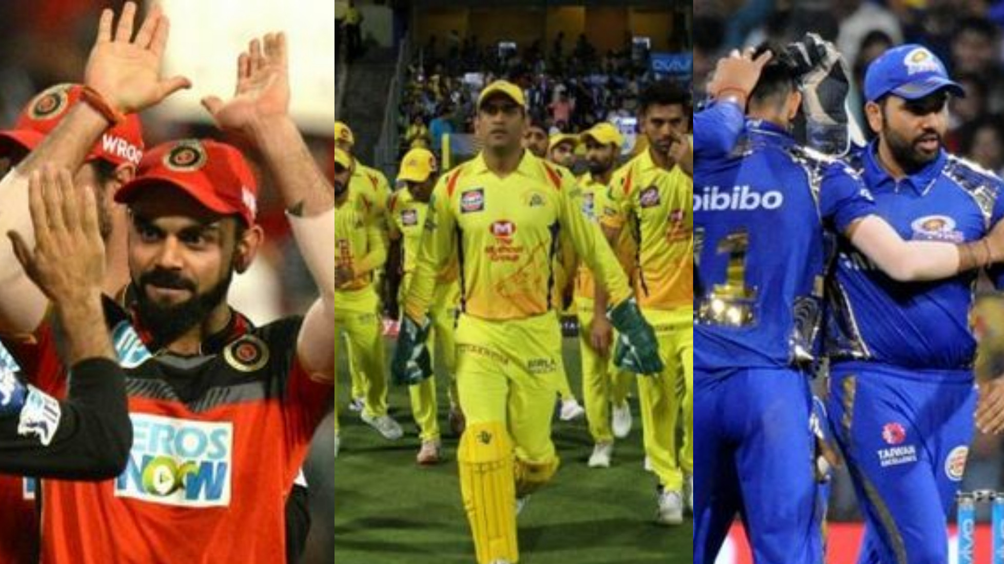 IPL 2019 Auction: Team-wise list of available spots and remaining purse