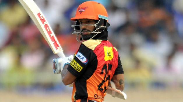 शिखर धवन ने क्रिकेट से सन्यास लेने के बाद की अपनी योजनाओ का किया खुलासा