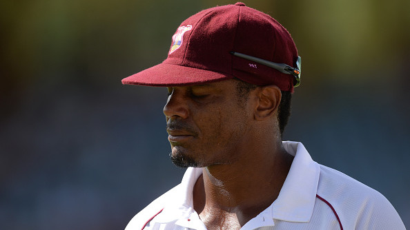 WI v ENG 2019: Shannon Gabriel suspended for four ODIs for alleged homophobic comment