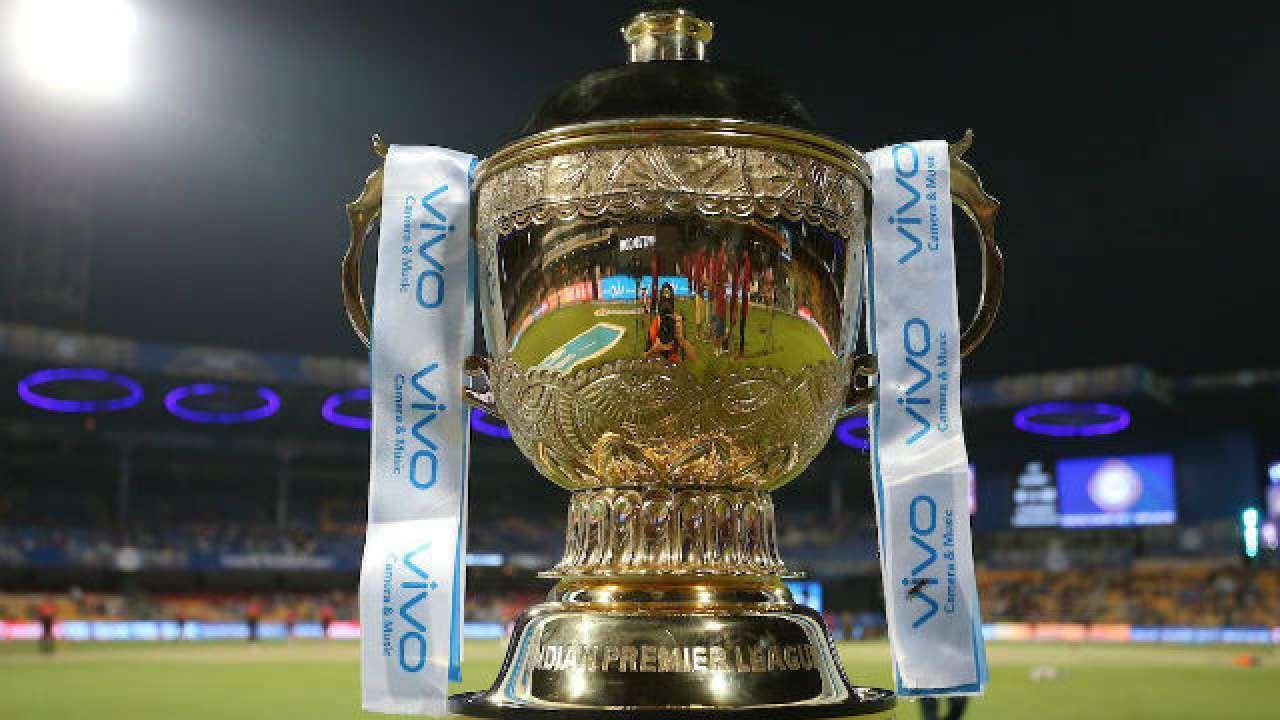 IPL 2018: Five best players who will miss the season