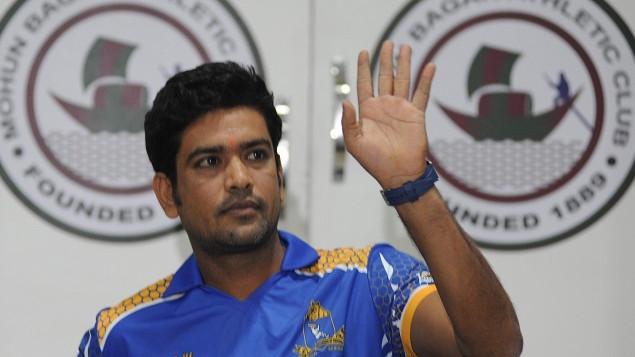 No long hair, no social media, Bengali must- Laxmi Ratan Shukla's strict rules for Bengal U23 wards