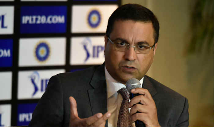 Top BCCI officials kept aloof regarding India-Afghanistan Test match date